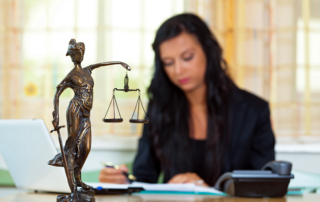 Understanding the Litigation Process In 4 Easy Steps