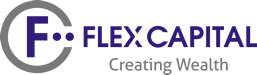 Flex Capital Logo