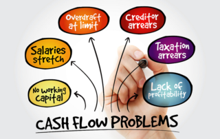 cash-flow-problems