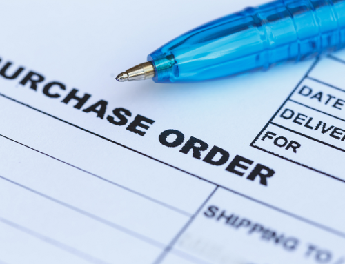A Guide to Purchase Order Financing