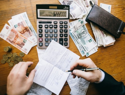 12 Ways to Manage Your Cash Flow