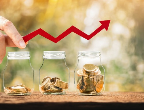 9 Actionable Ways to Increase Cash Flow