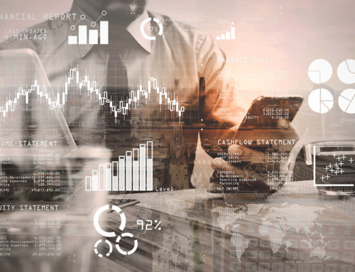 Want Better Cash Flow? Improve Your Company's Operational Efficiency